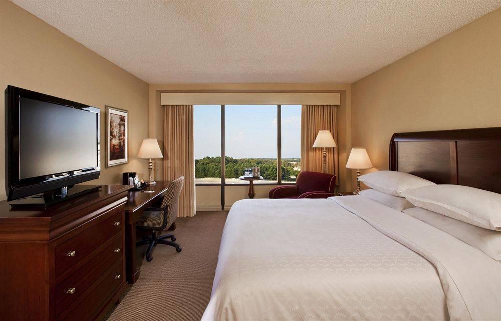 Balmoral hotel aliwal north