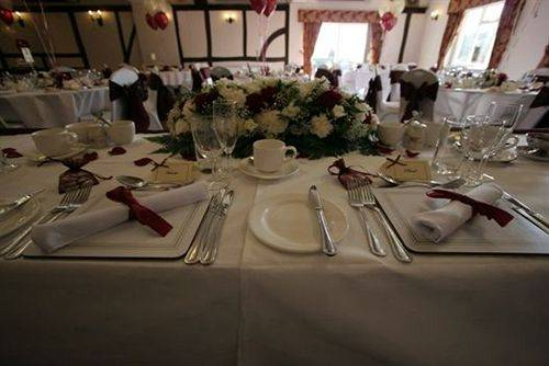 Grange city hotel wedding
