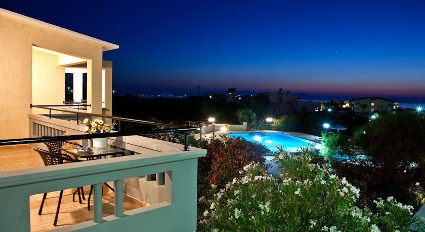 Квартира в греция на берегу моря недорого форум