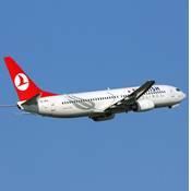 THY Uçuşlarındaki İptaller ve Online THY Bileti