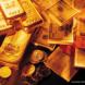 Kredili Mevduat Hesaplarına yeni kesinti