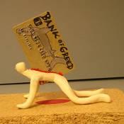 7 adımda kredi kartınıza kimin patron olduğunu gösterin!