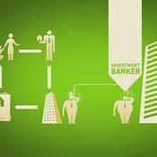2011'de finansal kontrolü elinize alın!