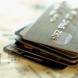 Her ay 2 milyon kredili hesap açılıyor