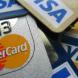 Merkez Bankası kredi kartı faiz oranlarında indirim yaptı