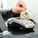 BDDK, taksitli hediye kartını kaldırıyor