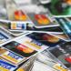 Kredi kartı kullanımı da nakit çekimi de arttı