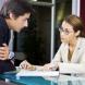 Bankalar Tüketici İlişkileri için görevli atayacak