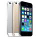 iPhone 5S'in fiyatında dünya ikincisiyiz