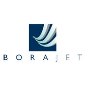 Borajet, Van'dan Kayseri, Trabzon ve Gaziantep seferlerine başladı