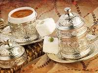 Urfa'da ne yenir ne içilir?