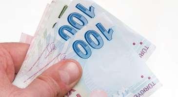 Kaç çeşit kredi bulunur