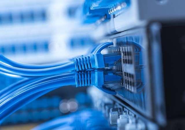 Statik IP Nedir?