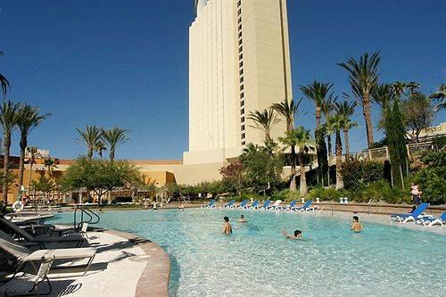 ameristar bluff casino council iowa