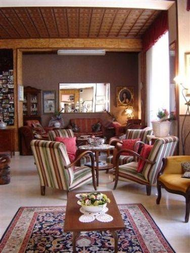 Hotel Bellaria Chianciano
