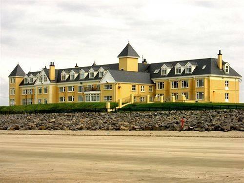 Sandhouse Hotel