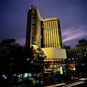 Felıcıty Internatıonal Hotel