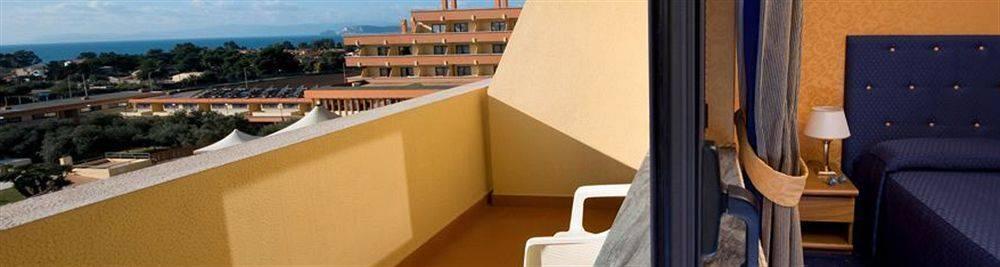Buy a house in Quartu Sant Elena 100,000 euros