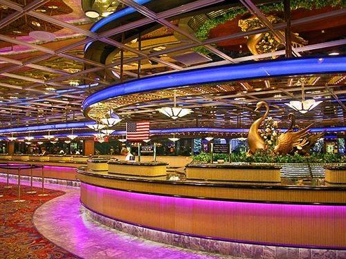 John ascuaga/x27s nugget hotel and casino casino bag