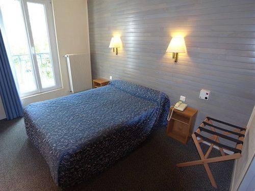 br t hotel spa du commerce bergerac fransa en uygun fiyatlara online rezervasyon enuygun. Black Bedroom Furniture Sets. Home Design Ideas