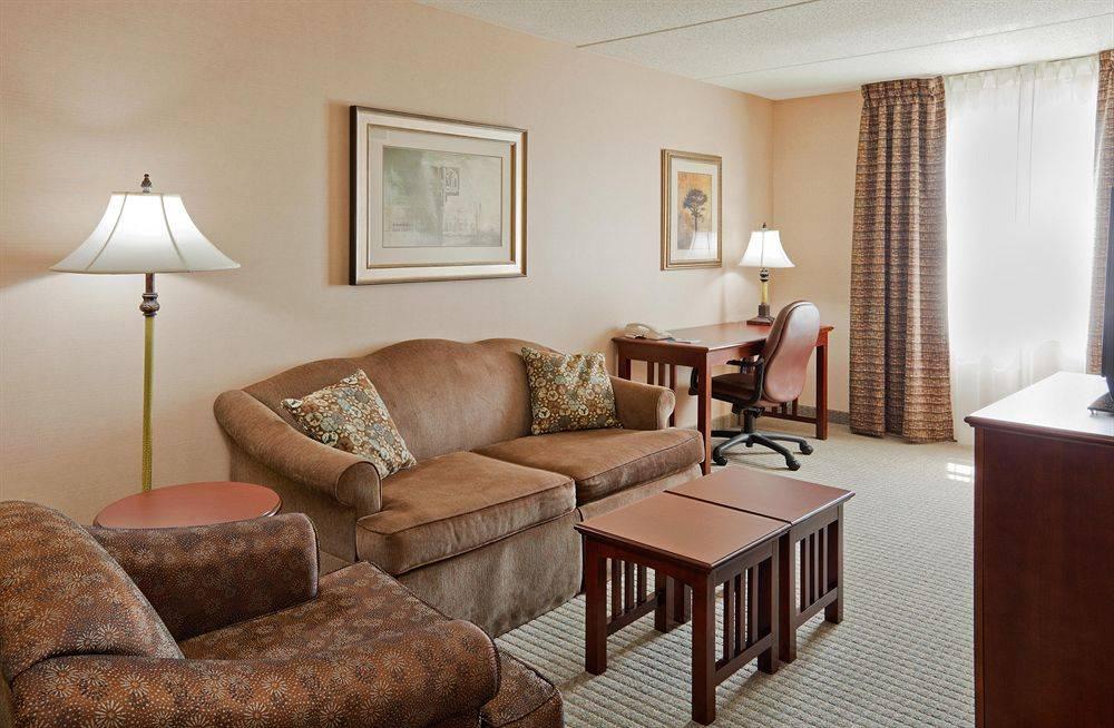 Hotels Bronte All Inclusive