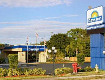 Days Inn Melbourne