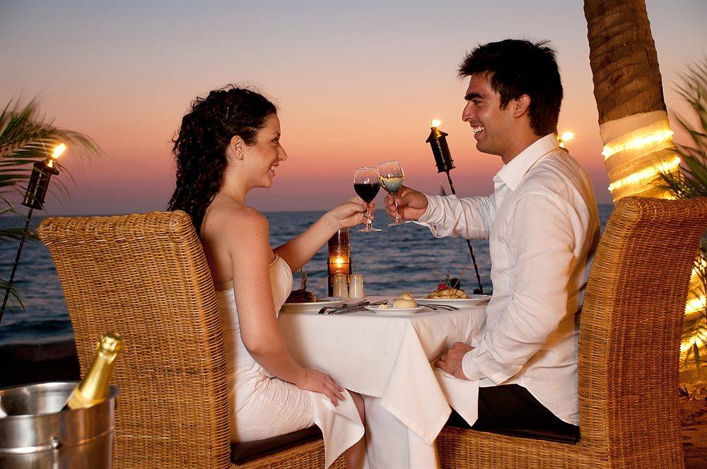 SeekingRichcom - Best Rich Men Dating Site to Meet Rich