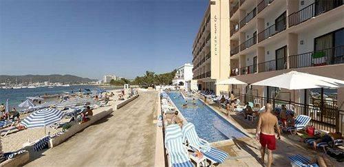 Ibiza San Remo