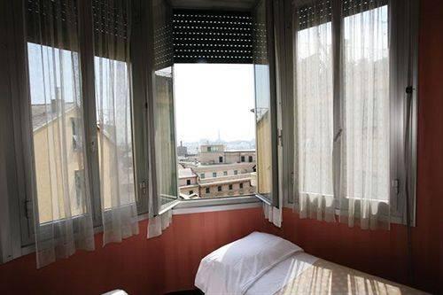 Визовый центр Генуя в москве