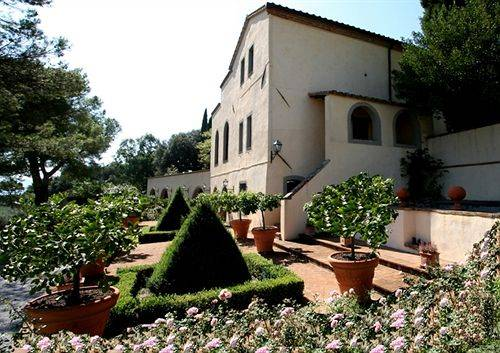 Reviews Villa Panicale