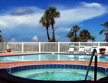 Hotel San Remo Florida