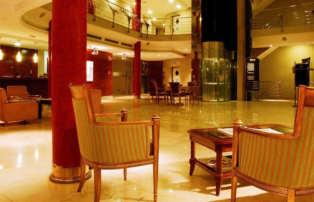 Бронирование гостиниц аликанте чартер