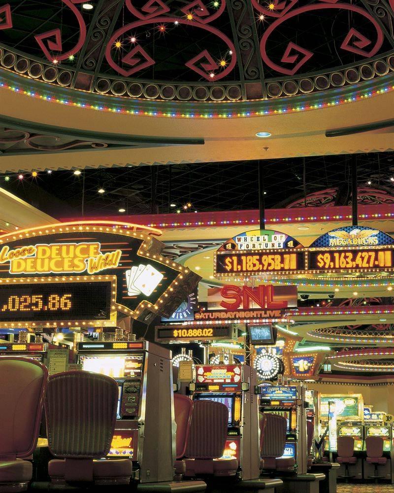 Casino casino duchowy fairbiz.biz marketing online uzdrowiciel casino supplier