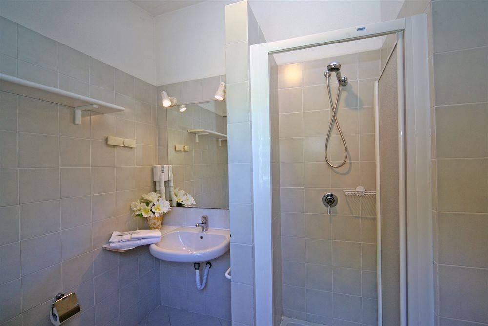 Buy 1 bedroom apartment in Capo Coda Cavallo