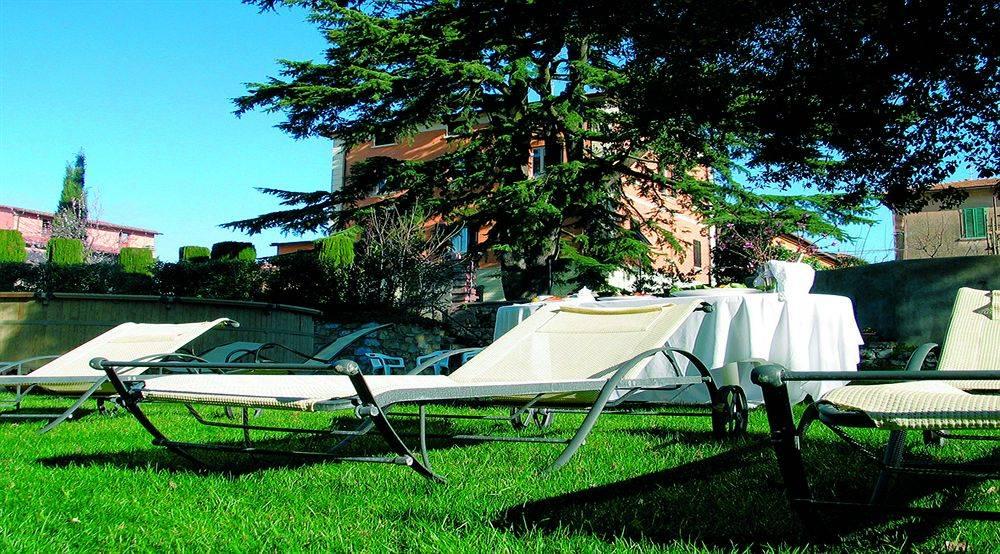 Park Hotels Grosseto