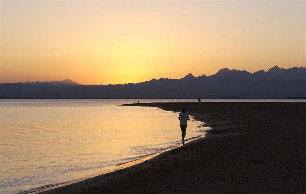 La Résidence des Cascades Golf, Spa & Thalasso Resort