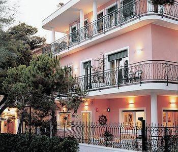 Vendere immobili a Laigueglia