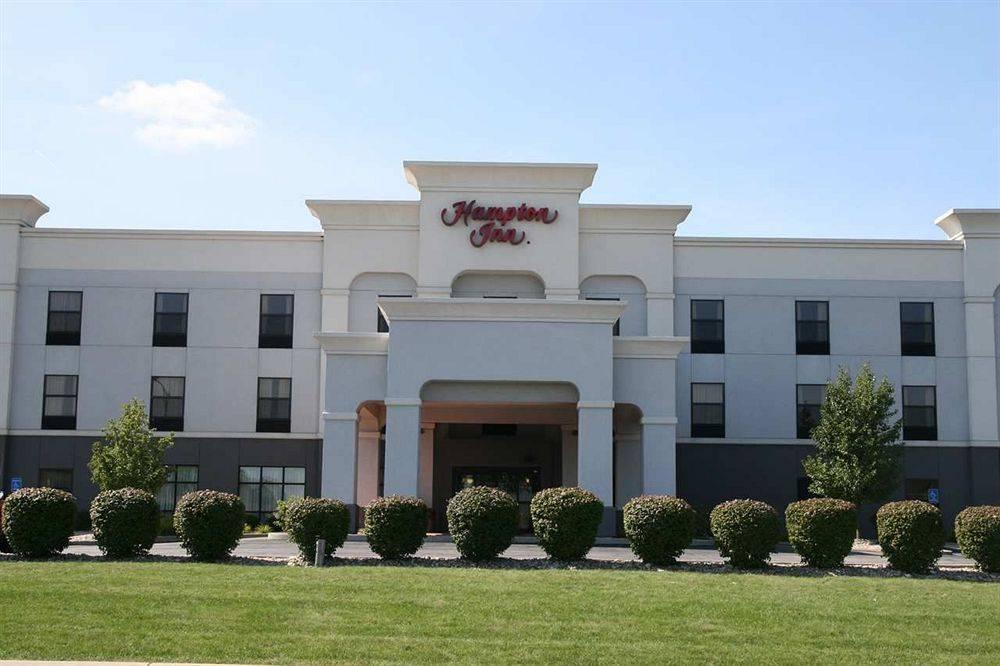 Whirlpool suites close to four winds casino new buffalo michigan gambling tip keno