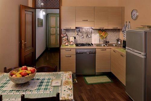 Сколько стоит аренда квартиры в Бришиа