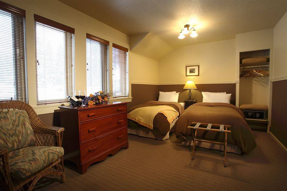 deer lodge singles & personals 39 single family homes for sale in deer lodge, mt browse photos, see new properties, get open house info, and research neighborhoods on trulia.