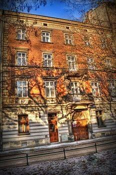 Ventus Rosa Apartments