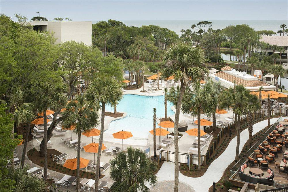 hilton head buddhist dating site Real estate agent in hilton head island, south carolina 4 4 out of 5 stars always open about david collins, realtor, re/max island realty my story i am an experienced realtor working in the low country area with over twenty years of real estate ex see more community see all.