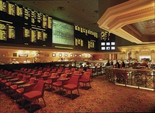 Казино в колизее иваново казино остров сокровищ занимает лидирующие места