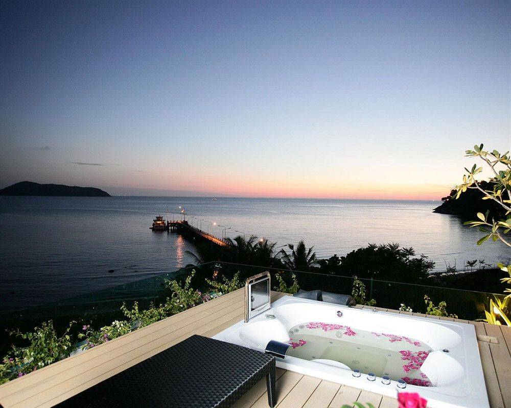 phuket beach hotel mutually exclusive projects