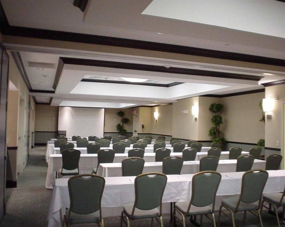 Hilton Garden Inn Huntsville South Redstone Arsenal Birle Ik Devletler En Uygun Fiyatlara Online