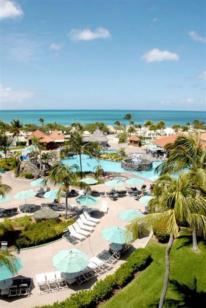 Aruba beach cabana casino la resort suite near mohegan sun casino connecticut