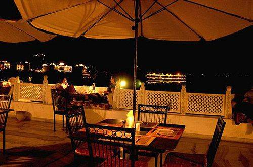 sargam bar 43 reviews of sargam house restaurant click safari in the menu bar at the top of i went to sargam house for the first time after it switched from saravanaa.