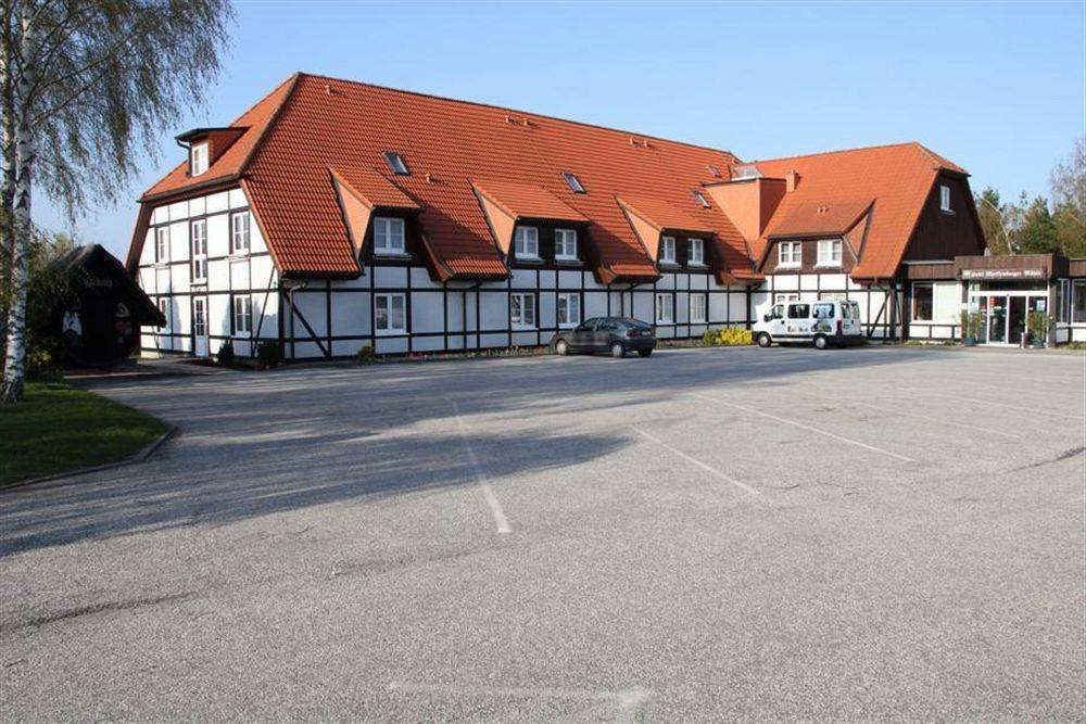Купить недвижимость в германии висмар