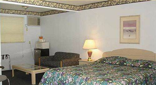 paradise inn jewish dating site The jewish federation of greater washington welcomes the participation of interfaith couples and families, and people of all abilities, backgrounds, gender identities and sexual orientations building an inclusive community is a priority we strive to accommodate all needs whenever possible.