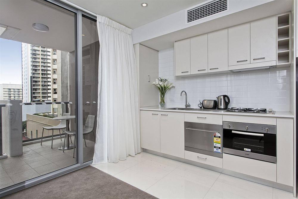 Дизайн окна кухни с балконом дизайн кухни - фото, описание, .
